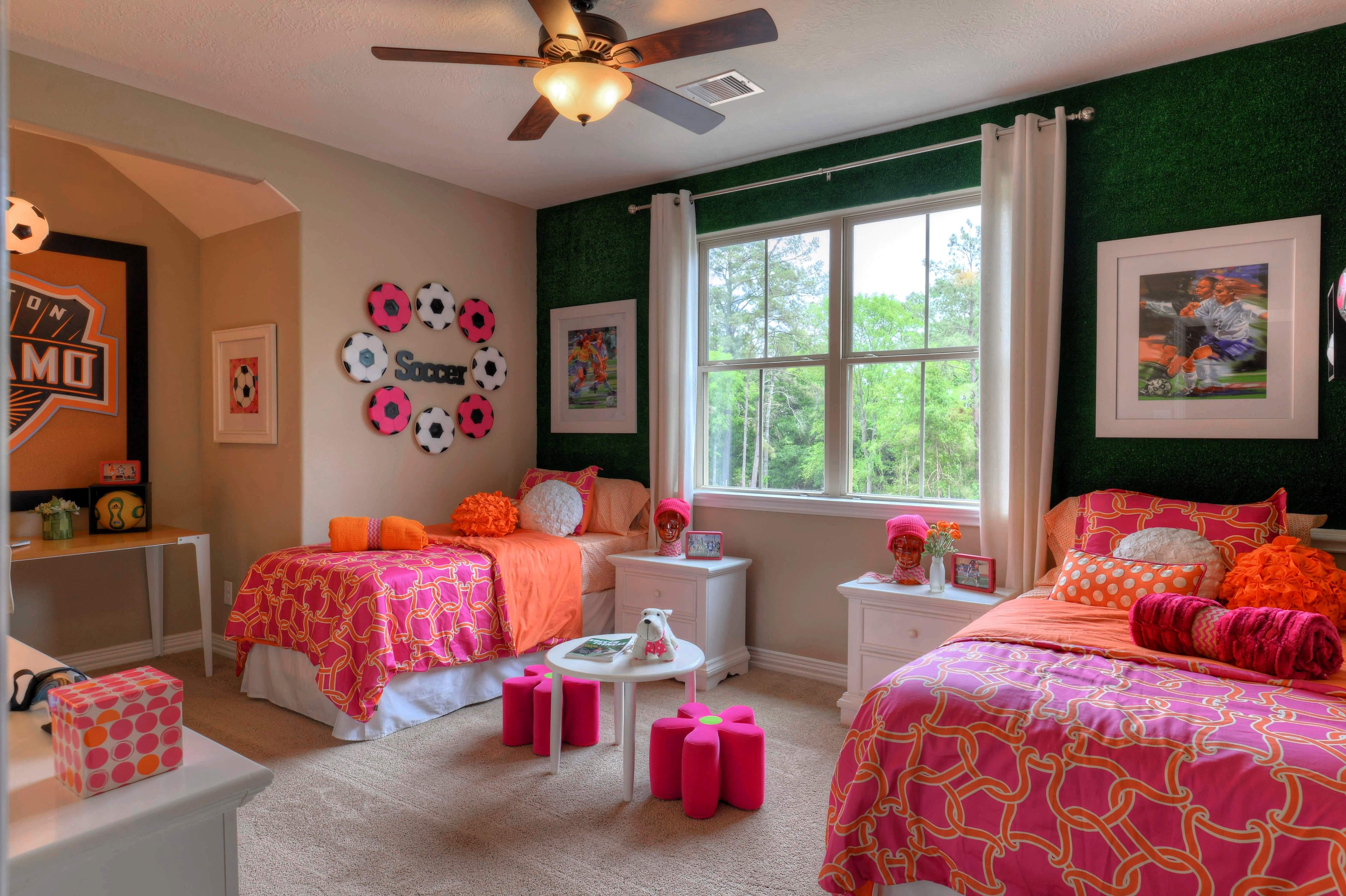 17 Princeton Classic Homes munities in Houston TX