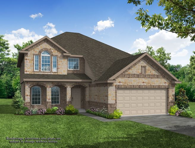 29459 Westhope Dr (Bristol Lakes Marquis - The Melodie)