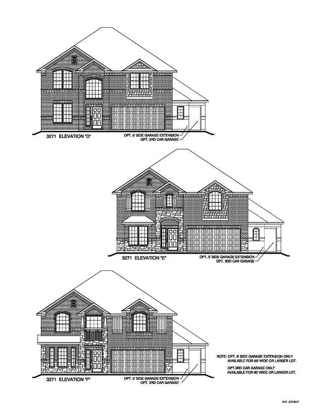 29650 Kynndal Shore Drive (Bristol Lakes Marquis - Garner III)