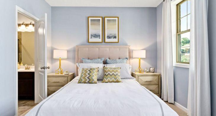 Bayfield Guest Suite