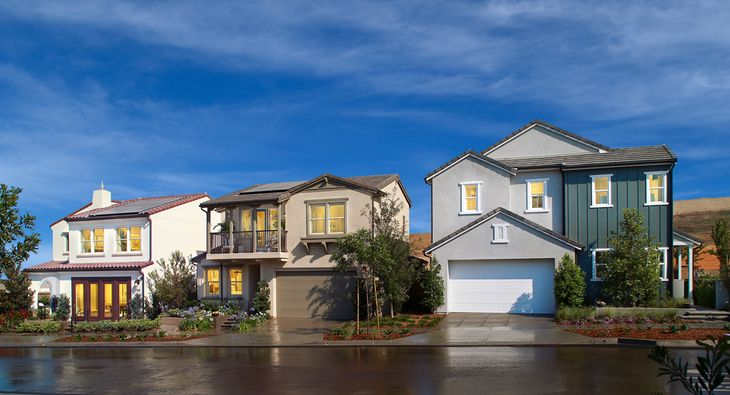 Homes for Sale in Chula Vista