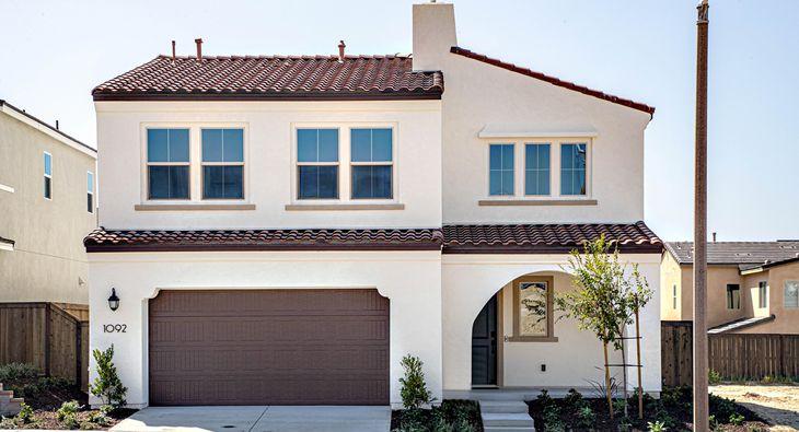 Homes for Sale in Chula Vista