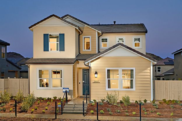 Homes for Sale in Escondido