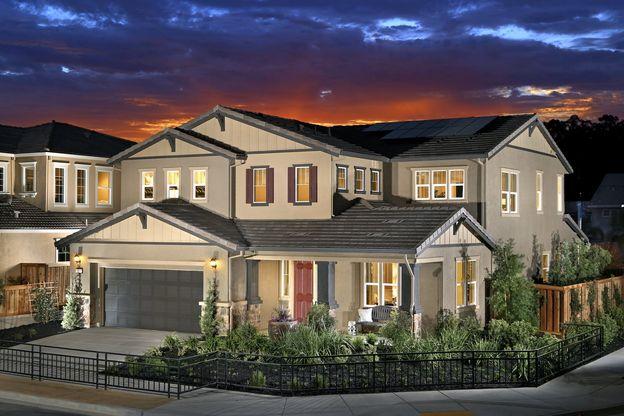Residence 4   Craftsman