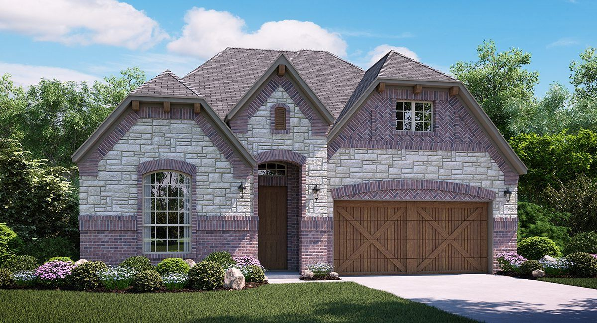 Homebuilder designs in colleyville tx movenewhomes for Grand home designs fort worth