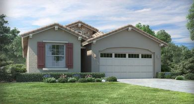 New Construction Floor Plans In 85629 Newhomesource
