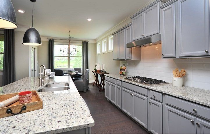 Kitchen-in-Brunswick-at-The Gardens of Harmony North-in-Canton