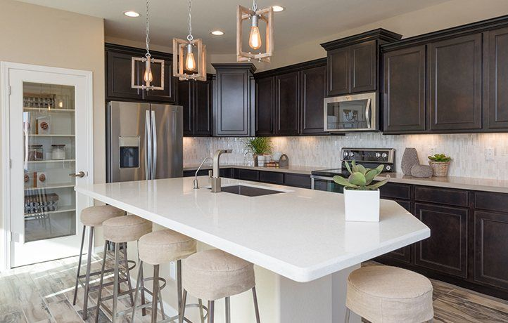 Kitchen-in-3582-at-Blue Horizons - Villages-in-Buckeye