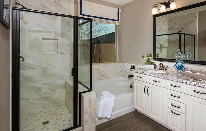 Bathroom-in-3586-at-Blue Horizons - Villages-in-Buckeye
