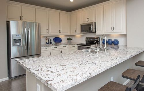 Kitchen-in-3586-at-Blue Horizons - Villages-in-Buckeye