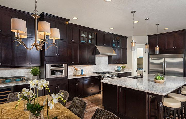 Kitchen-in-305-at-Legacy Mountain Villas-in-Phoenix