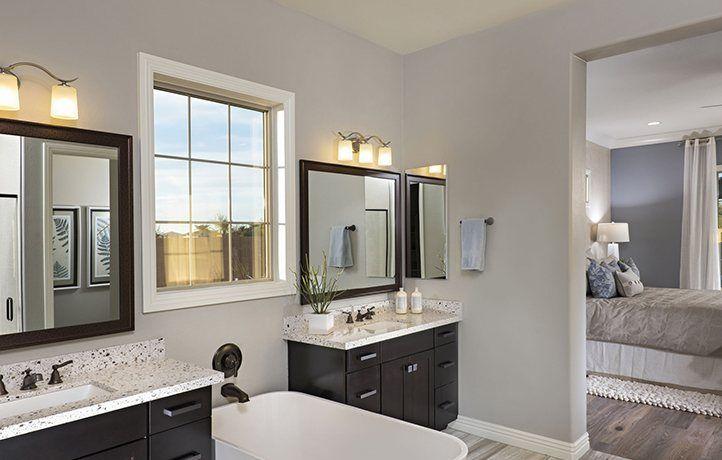 Bathroom-in-305-at-Legacy Mountain Villas-in-Phoenix