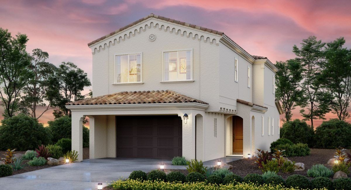 Residence One-Design-at-The Preserve - Amelia-in-Chino