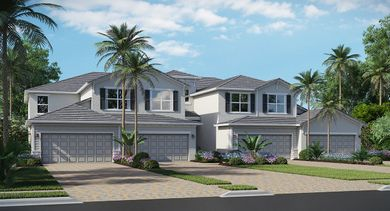 Pleasant New Construction Homes Plans In Sarasota County Fl Beutiful Home Inspiration Semekurdistantinfo