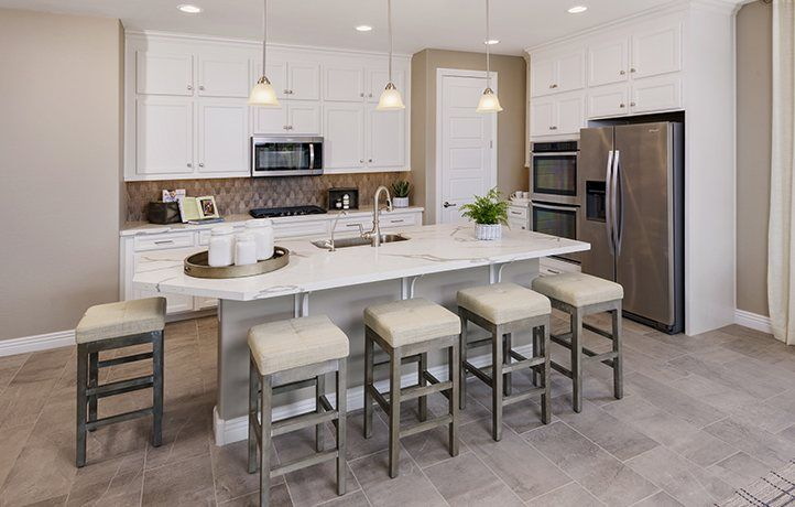 Kitchen-in-3517-at-Southern Enclave-in-Phoenix