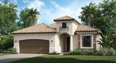 23487 WAVERLY CIRCLE (Isabella)