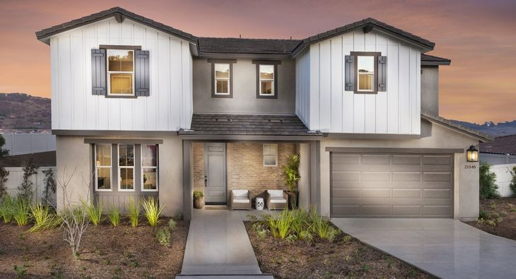 Residence 2C - Ranch