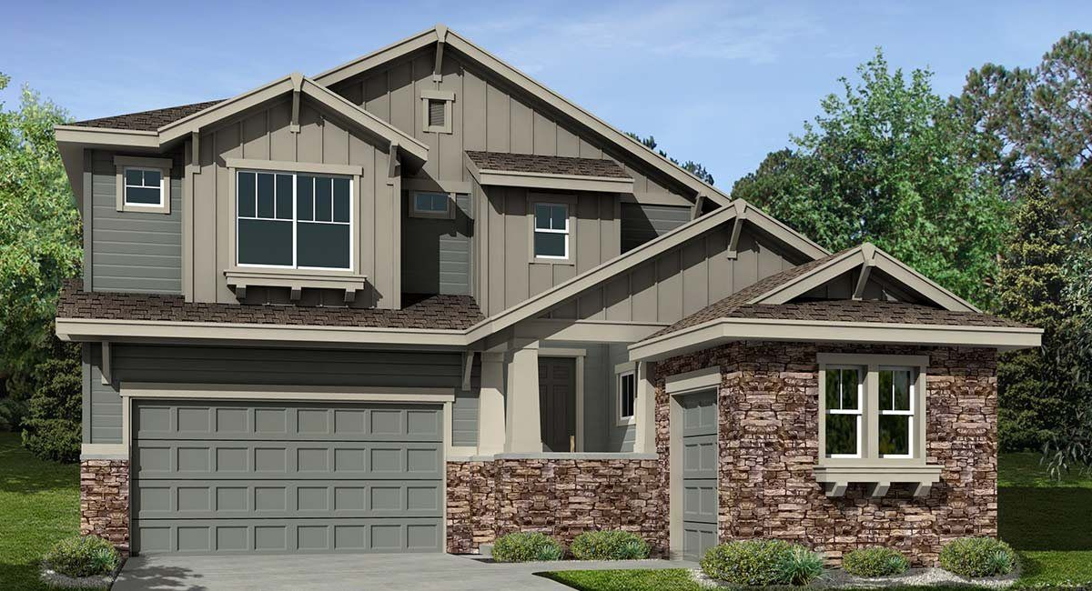 The Prominence-Design-at-Green Gables Reserve - 3900s-in-Lakewood