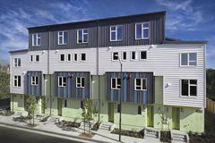 975 41st Street 130 Bld 3 (Residence 3)