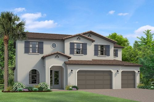 Daphne-Design-at-Monterey Grand Waterside - The Estates-in-Lutz
