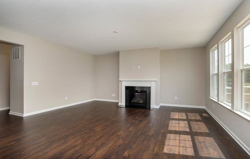 Empty-in-Highland-at-Four Oaks-in-Danville
