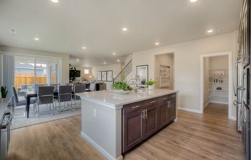Greatroom-and-Dining-in-Lincoln-at-Maple Hills-in-Covington