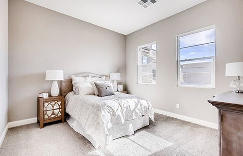Bedroom-in-Hampton-at-Lake Las Vegas - Regatta Heights-in-Henderson
