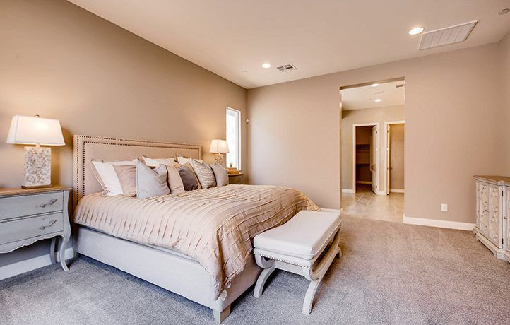 Bedroom-in-Hampton-at-Lake Las Vegas - Regatta Heights-in-Henderson