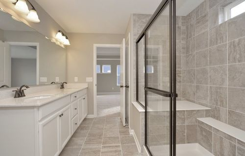 Bathroom-in-3000-at-Liberty Ridge-in-Westfield