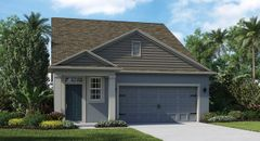 2299 CATHEDRAL ROCK DR (Charlestown)