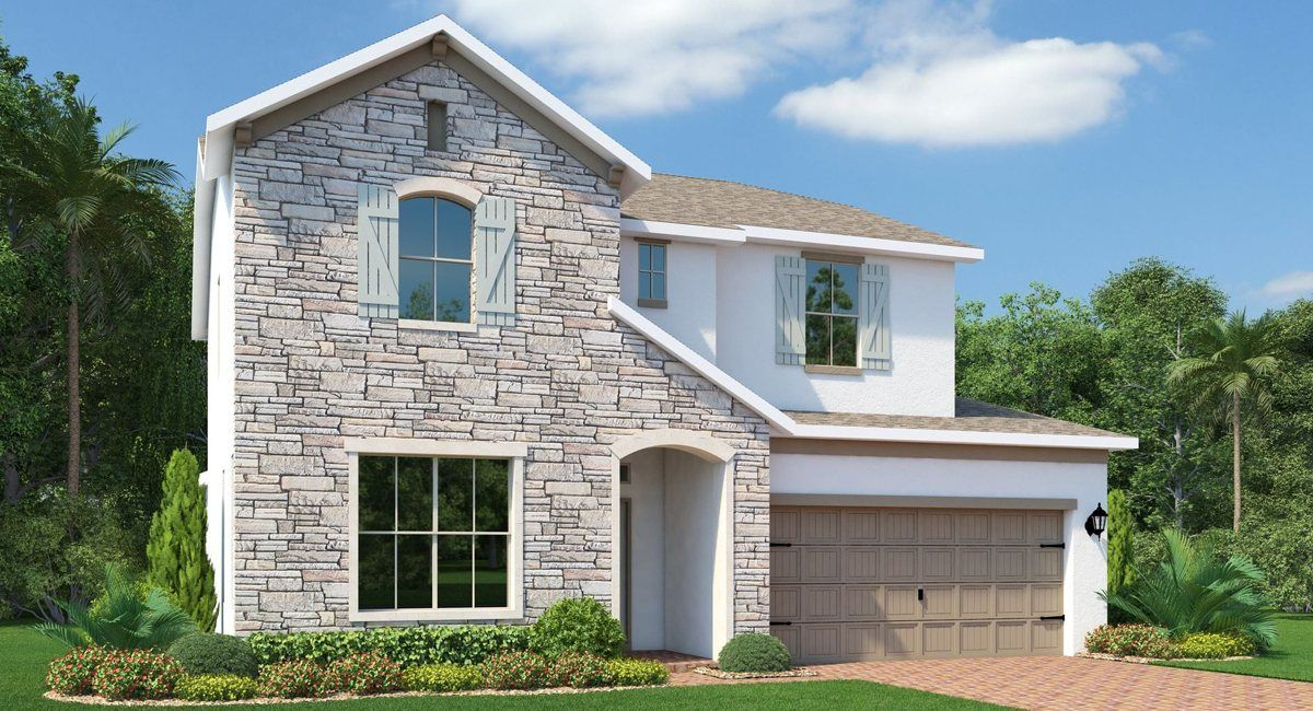Groovy New Homes Search Home Builders And New Homes For Sale Complete Home Design Collection Epsylindsey Bellcom