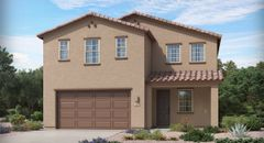 12721 E QUAIL WASH CANYON LN (Acacia)