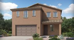 12745 E QUAIL WASH CANYON LN (Acacia)