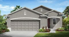 3450 Sagebrush Street (Tanager)