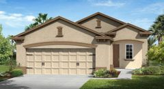 3480 Sagebrush Street (Tanager)