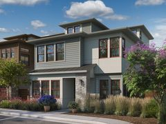 5683 Central Parkway (Plan 2)