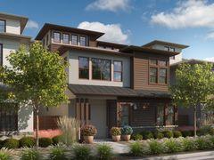 5954 Lombard Street (Plan 3)