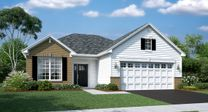 Andare at Remington Pointe North by Lennar in Chicago Illinois