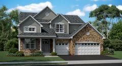 6618 Homestead Drive (Raleigh ei)