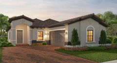3410 Bauer Rd (Messina)