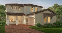 1118 Whitcombe Dr (Sienna)