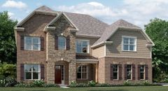5240 Briarstone Ridge Way (CARLYLE    C SLAB)