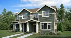 6549 30th Pl SW (Marlin Townhome)