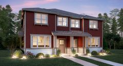 6547 30th Pl SW (Ballena Townhome)