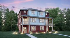 6710 34th Ave SW B 33   20 (Roanoke Townhome)
