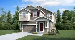32742 Stuart Ave SE (Sequoia, Village)