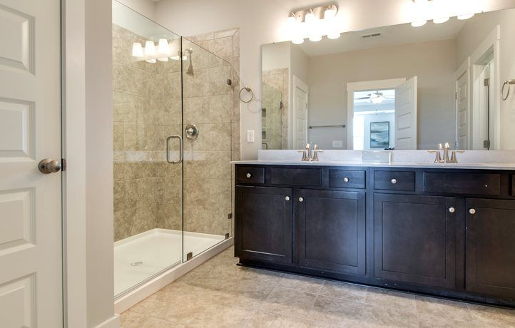 Bathroom featured in the Radnor By Lennar in Nashville, TN