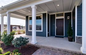 homes in Durham Farms - Heritage Collection by Lennar
