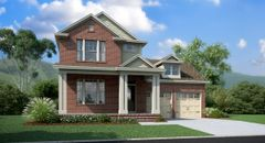 125 Picasso Circle (Harpeth)