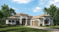 2251 Somerset Place (Camellia)